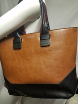 Vinly Tote Bag by Kenneth Cole Reaction - $28.00
