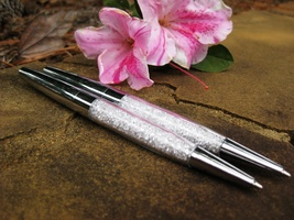 HAUNTED SPELL CAST AUTOMATIC WRITING PEN Get answers today - $40.00