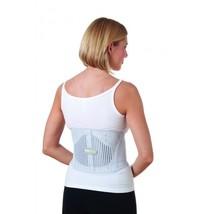 ObusForme Back Belt for Women by Blue Jay - CM-BBFM1XX - $46.99
