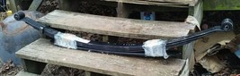 Chevy GMC 1500 2500 Pickup Truck Rear Leaf Spring 5 leaf image 1