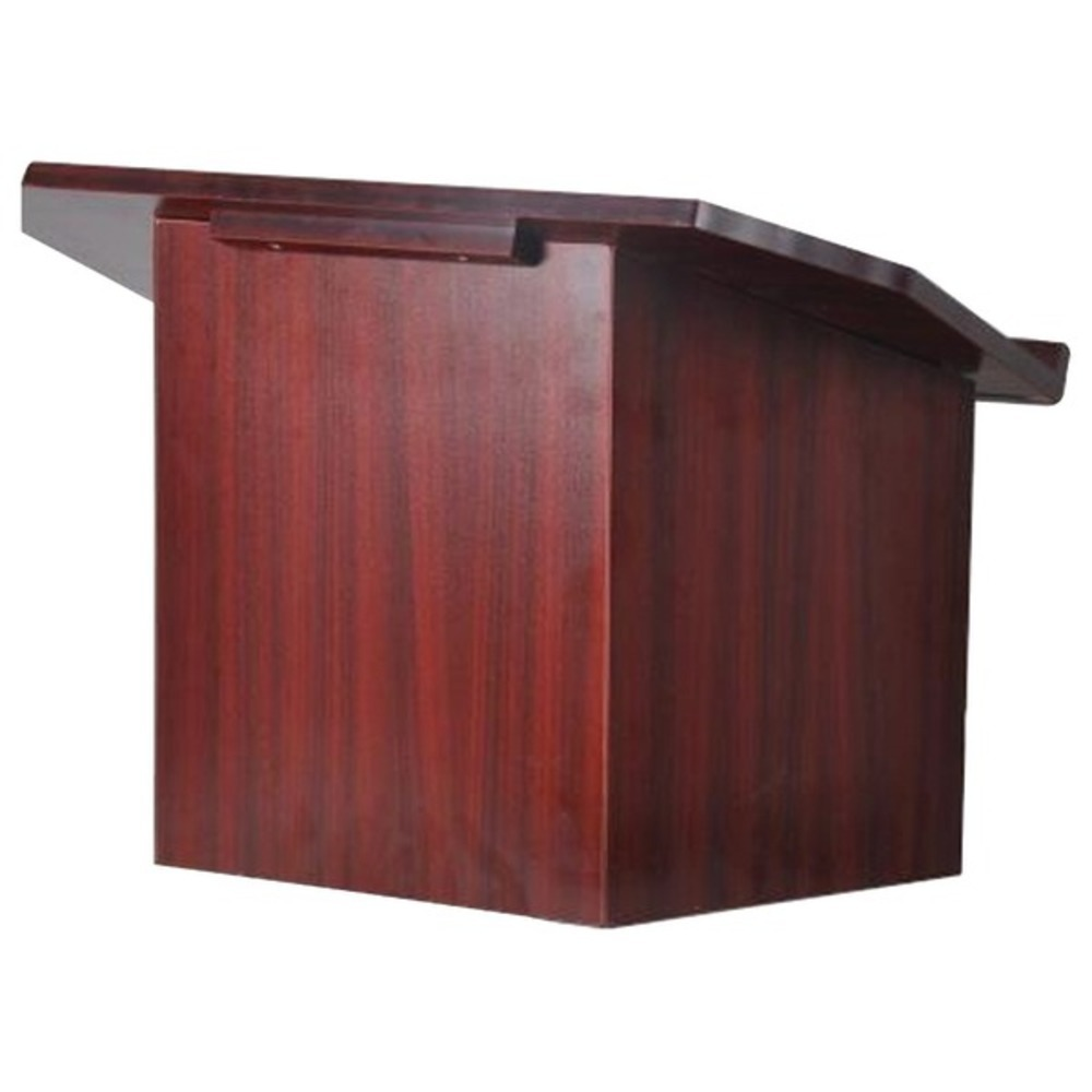 Primary image for Pyle Home PLCTND41 Portable Tabletop Lectern Podium