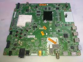 Lg 60UB8200-UH Main Board EBT63535101 - $62.00