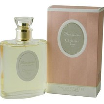 Diorissimo By Christian Dior Edt Spray 1.7 Oz - $86.80