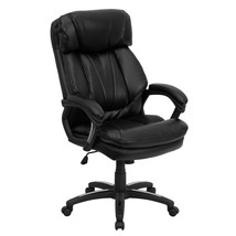 Tremendous Serta Smart Layers Verona Manager Chair And 50 Similar Items Pabps2019 Chair Design Images Pabps2019Com