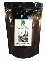 Yerba Mate C/S Loose Leaf Tea - 1lb - $29.22