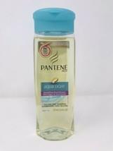 Pantene Pro V Aqua Light Silicone Free Shampoo 12.6oz - $19.99