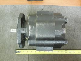 PERMCO P55B6B16KG10DI-27092 HYDRAULIC PUMP image 1