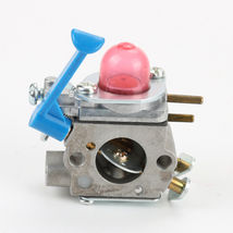 Replaces Husqvarna 125L Trimmer Carburetor - $39.79