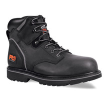 """Timberland Pro 33032 6"""" Pit Boss ST Oil Resistant Non Slip EH Work Boots... - $1.587,15 MXN"""