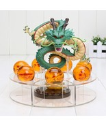Dragon Ball Z Action Figures Shenron Dragonball Z Figures Set Esferas De... - $48.99+