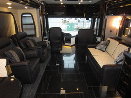 2014 Newmar King Aire 4593 For Sale In Edmonton, Alberta T6W2T7 image 7