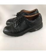 Nike 183232-101 Kempshall Last Golf Shoes Men's Size 8 - $12.86