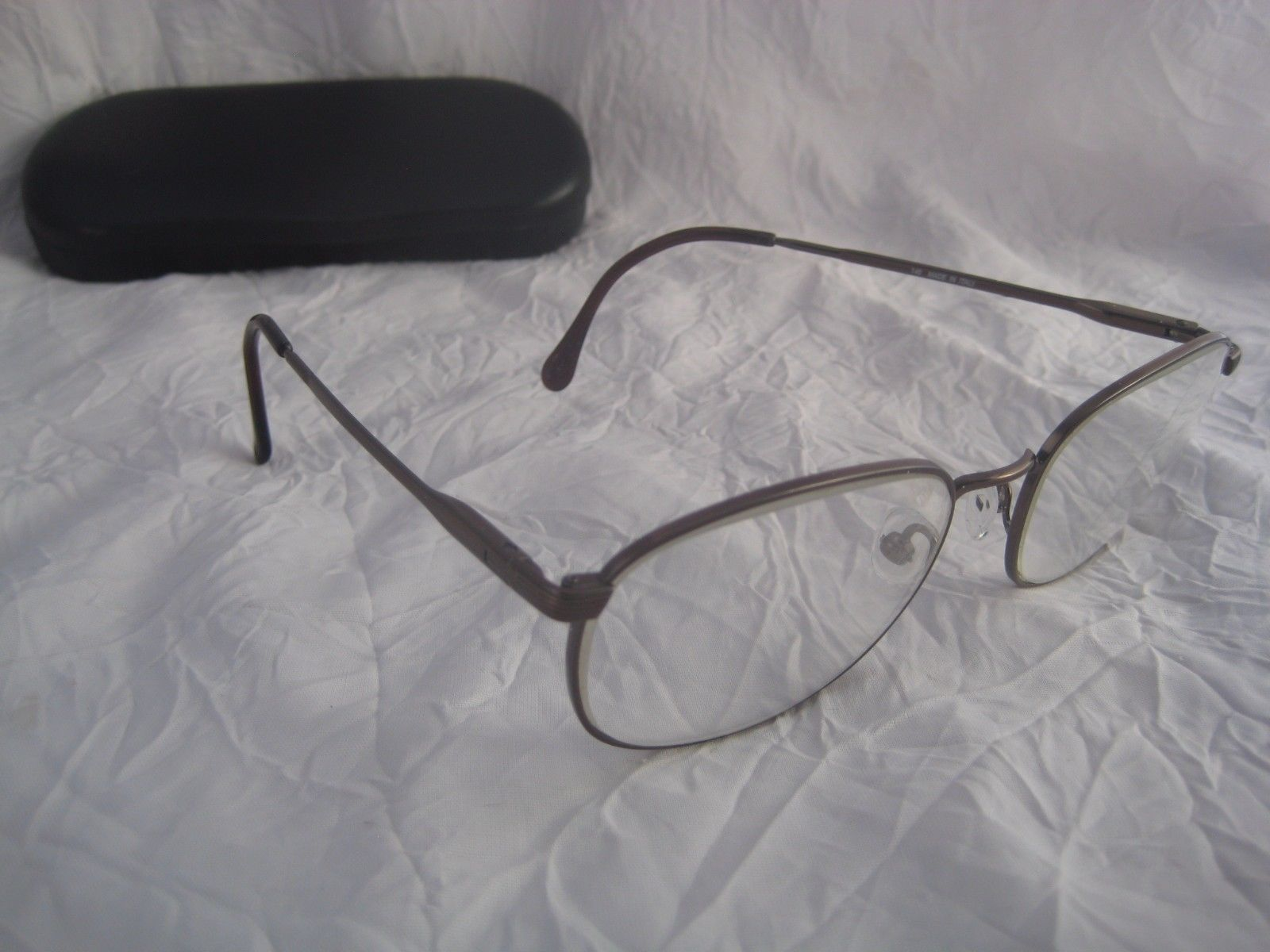 Sferoflex Eyeglass Frame: 4 listings