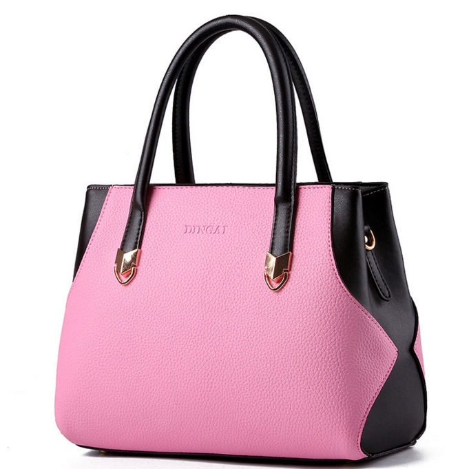 Free Shipping Handbags Leather Shoulder Bags,Tote Bags,Purse H215-5