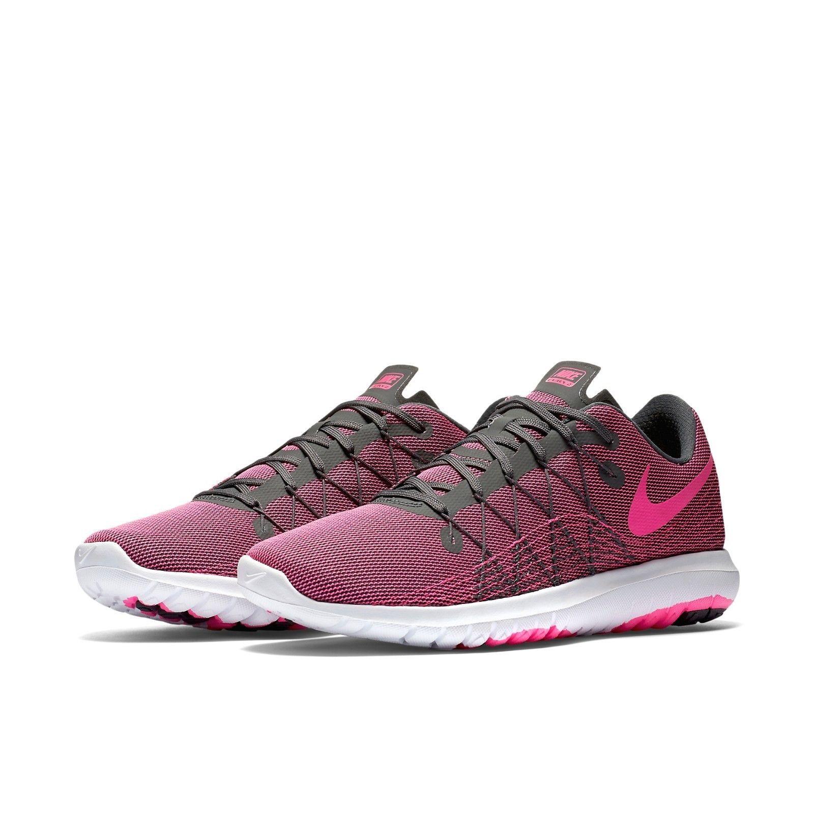 3bbf125892de Women s Nike Flex Fury 2 Running Shoes NEW and similar items. S l1600