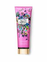 Victoria's Secret Jasmine Dream 8.0 Fluid Ounces Fragrance Lotion - $18.95