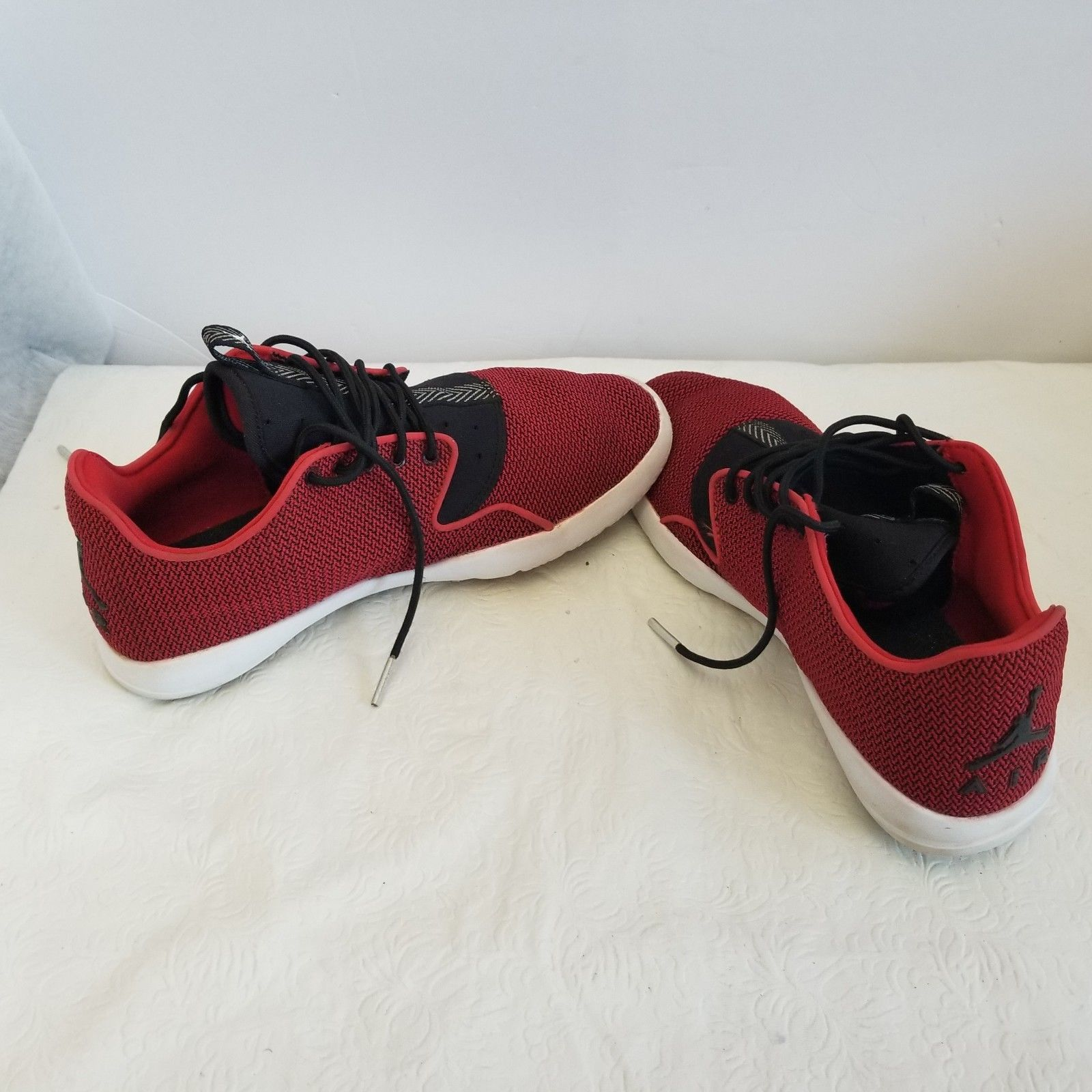 512106b2f885b6 Nike Air Jordan Eclipse Future USED Men s and 50 similar items