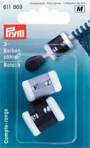 PRYM 611869 Row counter - $5.45
