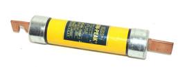 BUSSMANN LPS-RK-100SP LOW-PEAK DUAL ELEMENT TIME-DELAY FUSES LPSRK100SP image 2