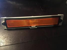 Mopar Side Marker Lamp 4174224 Brand new Factory Part 1982-83 Chrysler L... - $34.65