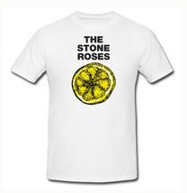 The Stone Roses rock music t-shirt - $15.99