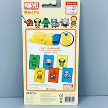 New Mini T's Spiderman Nintendo 3DS Marvel Cover - $16.14