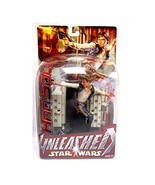 Star Wars Unleashed Han Solo - $53.96