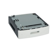 Lexmark 40G0802 550-Sheets Tray For MS810 MS811 MS812 MX710 MX711 - $170.01