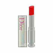 Dior Dior Addict Stellar Shine Lipstick - 439 Diormoon 0.11 Oz - New In Box - $28.45