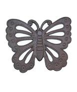 Home Decor Butterfly Stepping Stone - $17.99