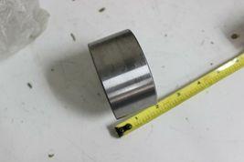 SKF 180120, 6020-2RS Wheel Bearing New image 4