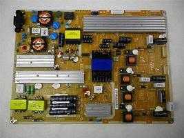 SAMSUNG UN65ES8000F POWER SUPPLY BN44-00539A