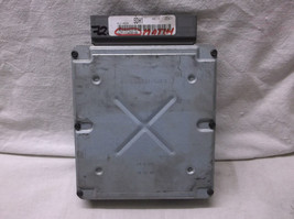 2000..00 Ford Crown VICTORIA/GRAND Marquis Engine Control Module..Ecu..Ecm.Pcm - $76.50