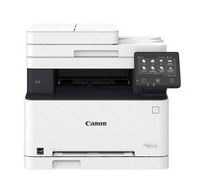 Canon MF634CDW imageCLASS All-in-One Color Laser Printer - $264.28