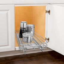 Roll Out Cabinet Shelf Organizer Professional G... - $57.96
