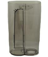 Hoover U5280, U5296 Vacuum Cleaner Dirt Cup H-38775073 - $75.60