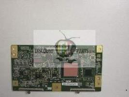 55.40T02.C08 T-Con Board