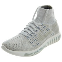 Nike Womens Lab Lunarepic Flyknit Shoes 831112-100 - $170.24