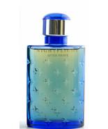 NIGHTFLIGHT JOOP! AFTER SHAVE 75ml Men's Cologne Fragrance NIGHT FLIGHT ... - $43.64