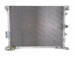 AIR CONDITIONING CONDENSER AC3030103, AC39578 FITS 93 94 95 ACURA LEGEND V6 3.2L image 3