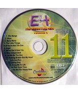 Chartbuster The Essential 450 (E4-11) - $7.92
