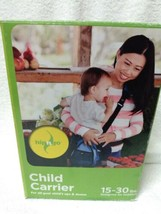 Hip N Go Child Carrier - $49.50