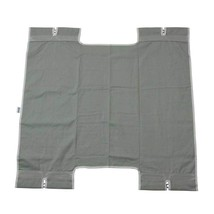 Drive Medical Bariatric Heavy Duty Canvas Sling - $85.00