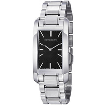 Burberry BU9401 Heritage Ladies Stainless Steel Watch - $411.76