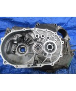 98-02 Honda Accord F23A1 manual transmission inner casing assembly P2A8 ... - $149.99