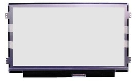"""New 11.6"""" 30 Pin HP Stream 11-R000 Series LED LCD Replacement Screen - $38.59"""