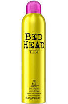 TIGI Bed Head Oh Bee Hive! Matte Dry Shampoo 5oz - $26.00