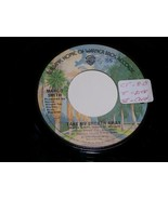 Margo Smith Take My Breath Away When Where And Why 45 Rpm Record Warner ... - $14.99