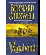 The Grail Quest: Vagabond No. 2 by Bernard Cornwell (2003, Paperback) - $0.99