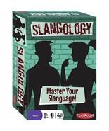 Slangology Classic NEW! - $15.83